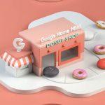 Google Home / Home Mini - ついに日本発売が決定した「スマートスピーカー」、うまく使えるかな?