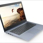 Lenovo  ideapad 120S(14インチ) - エントリースペックながらグッドバランス!なモバイルノート、ideapadのモバイルラインも侮れない!