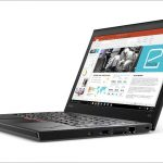 Lenovo ThinkPad A275 - X270がAMDを搭載してコスパが大きくアップしました!