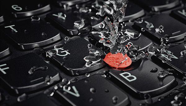 Lenovo ThinkPad A275 イメージ