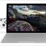 Microsoft Surface Book 2 - Core i7モデルは第8世代にGTX1050!ゲーミングPC並みのスペックを手に入れた大型2 in 1