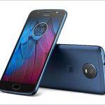 Motorola Moto G5s - 購入しやすい価格でバランスの取れたスペックが魅力のSIMフリースマホ