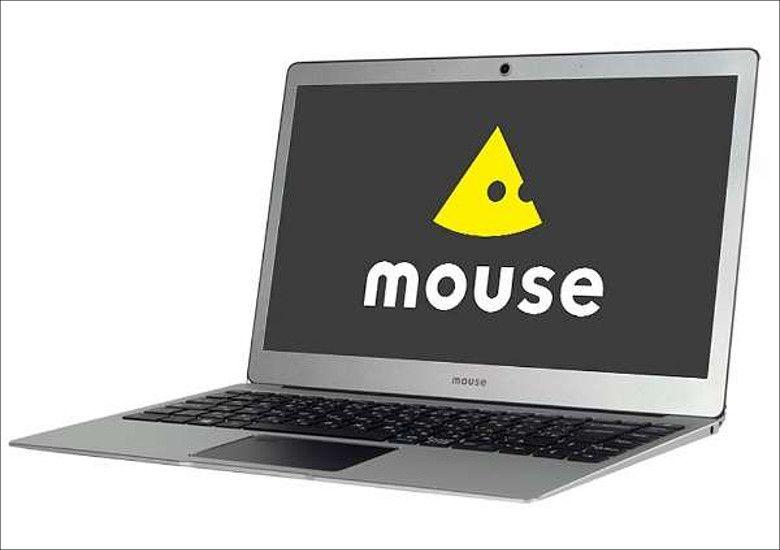 マウス MB13ESV