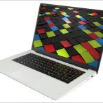 T-bao Tbook X8S - 15.6インチで「最新中華スペック」のノートPCがT-baoから!