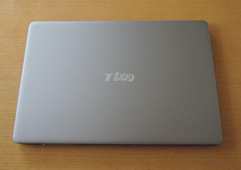 T-bao Tbook4 天板