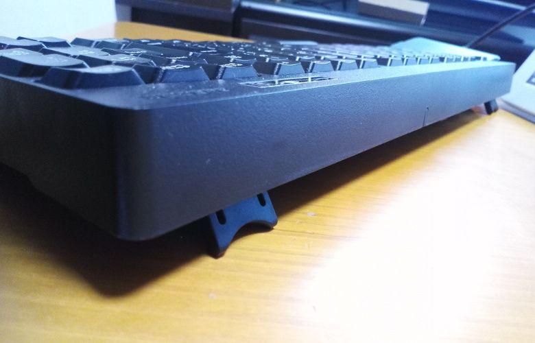 エレコム TK-FDM086 スタンド