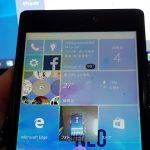Windows 10 Mobile Fall Creators Updateが完成 ー アップデート可能な端末について(かのあゆ)