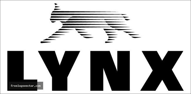 Lynx for Win32