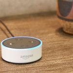 Amazon Echoシリーズ - スマートスピーカーの本命か?音楽聴き放題サービスも激安に!