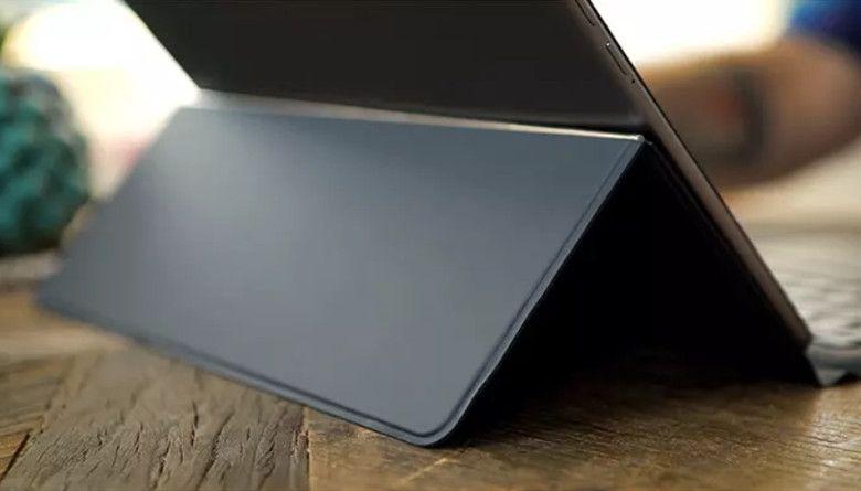 CHUWI CoreBook カバー