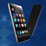 ヤマダ電機 EveryPhone PR ー 5.5インチに十分なスペック、デュアルレンズカメラを搭載。なのに安すぎる!(かのあゆ)