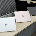 HPの新製品説明会に参加してきました。OMEN XとSpectreシリーズ、どれもかなりの自信があるようです