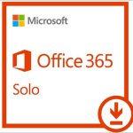 Microsoft Office 365 Solo - 私これ使ってます。意外に便利でおまけ機能もたくさんあるよ!