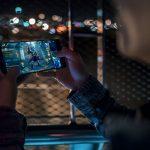 Razer Phone - あのRazerがAndroidスマホをリリース!もちろん「ゲーミングスマホ」