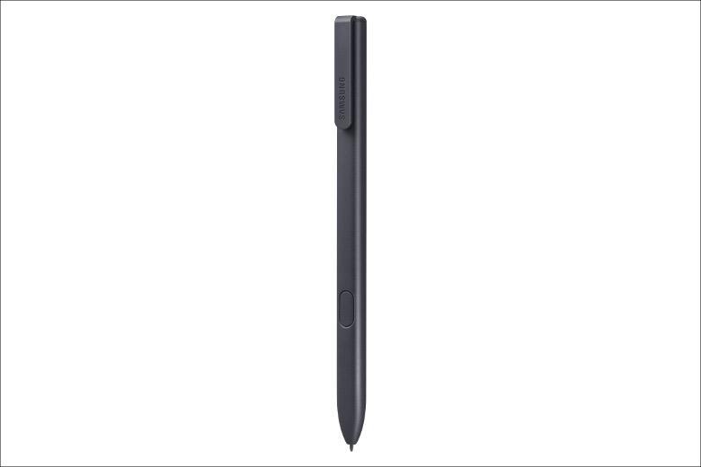 Samsung GALAXY Book Spen