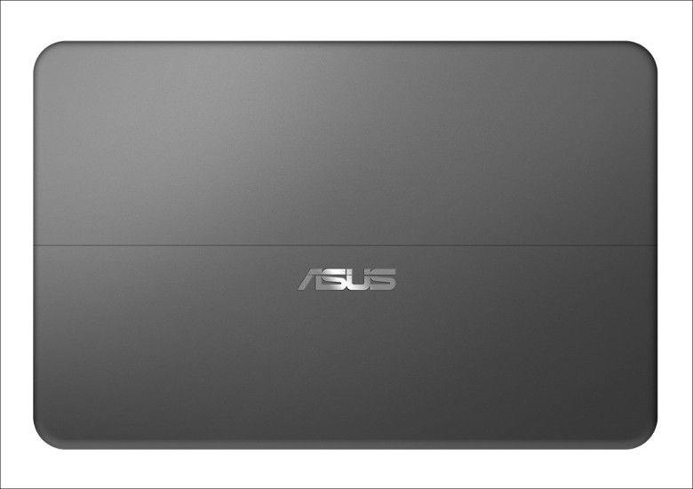 ASUS TransBook Mini T103HAF