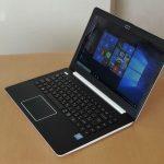 ドスパラ Altair VH-AD3L - 14インチ、「驚異のコスパ」のノートPC、低予算でのPC購入はこれで決まりか?(実機レビュー)