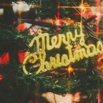 セール情報 - ドスパラのクリスマスセールでタブレットが安い!おすすめは8インチのキーボードセット