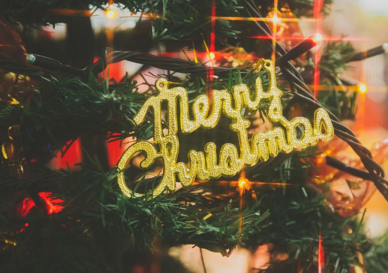 ドスパラのクリスマスセール