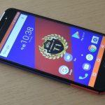 中国のスマートフォン「Ulefone T1 Premium」の読者レビュアーを募集します。求む!スマホマニア(提供:Banggood)