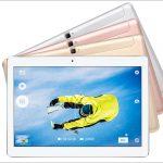 セール情報 - Banggoodで高性能Android タブレットがさらにもう一段安になりました!あと、お買い得なLTEタブも!