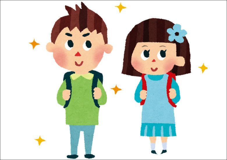 富士通で学生向けキャンペーン