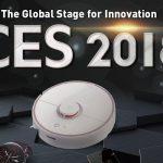 セール情報 - geekbuyingの「CES 2018セール」とクーポン情報。おすすめタブレットも安くなってるよ!