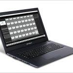 iiyama SENSE-17FH053-i7-HNFV-DevelopRAW - RAW現像に向く17.3インチのハイスペックノート