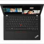 セール情報 - Lenovoの週末クーポン、ThinkPadもideaPadも「安値安定」です。限定クーポンはThinkPad用ACアダプターが52%オフ!