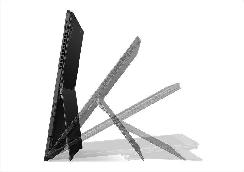 Lenovo ThinkPad X1 Tablet(2018)