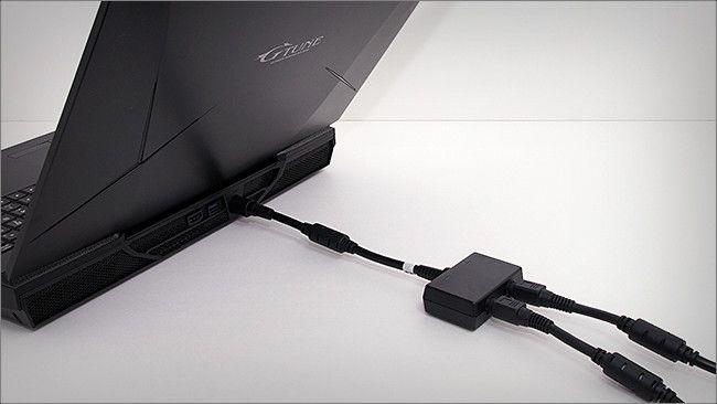 マウス NEXTGEAR-NOTE i71130