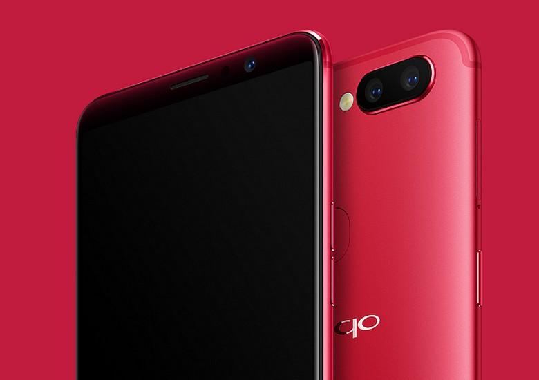 ついにOPPO製スマートフォンが日本正式登場!