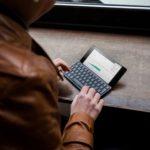 Planet Computers Gemini PDA- 英国発の5.99インチPDA!AndroidとLinuxのデュアルブートよ!(海外ニュースから)