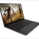 T-bao Tbook X8S Pro - GeForceを積んで300ドル?いくらなんでも安すぎな15.6インチノートPC