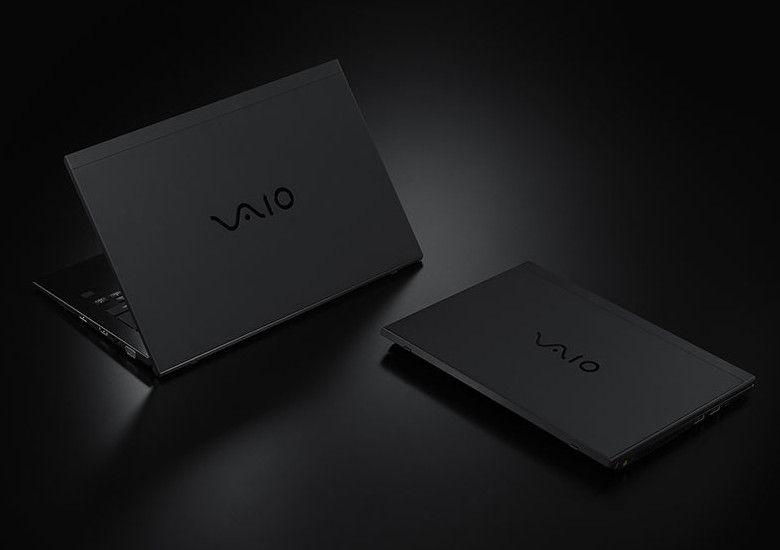 VAIO S11とS13が春モデルに