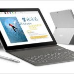 VOYO i8 Max - 愛すべき「B級Surface」が大幅にパワーアップ!