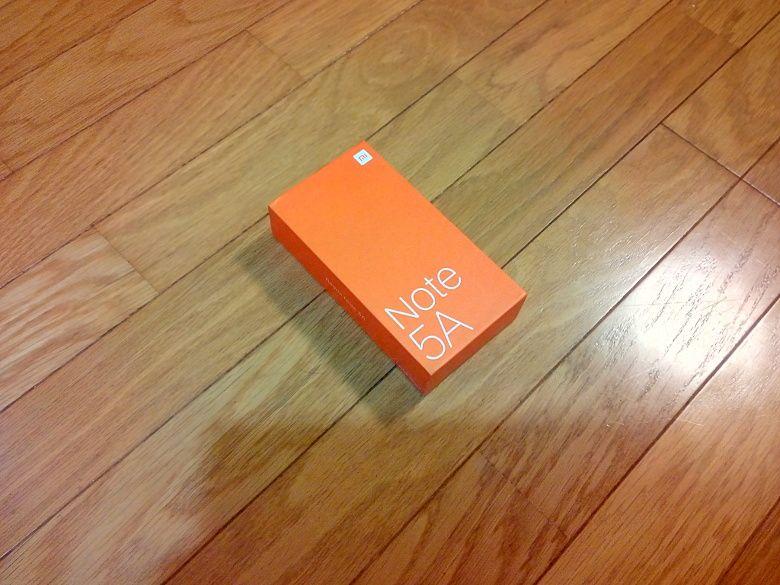VOYO i8 Plus カメラ