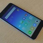 Xiaomi Redmi Note 5Aの実機レビュー - 5.5インチの100ドルスマホ、さすがのXiaomi品質!MIUI 9もきっちり日本語化できます