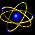 Atomは死なず - タブレット向けCPU事情(読者投稿:渋谷Hさん)