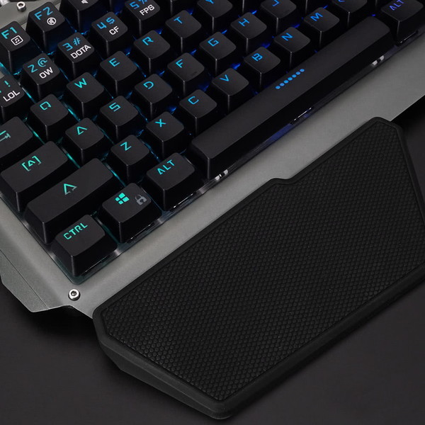 BYLINK K101 Mechanical Gaming Keyboard