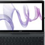 HUAWEI MediaPad M5 / M5 Pro - 高性能CPUを搭載した薄型のAndroidタブレット、PCライクに使えるキーボードにも対応