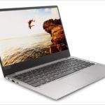 Lenovo ideapad 720S(AMD)- 人気の13.3インチモバイルノートにRyzen搭載モデルが登場!これは気になる!