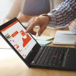 Lenovo ThinkPad L380 / L380 Yoga - 13.3インチ、待望の普及価格帯モバイルThinkPadか