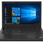 セール情報 - Lenovoの週末クーポン、ThinkPadシリーズはほぼ横ばいながら、ideapad 720SとLenovo V730が激安に!