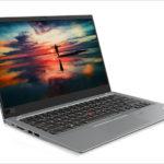 Lenovo ThinkPad X1 Carbon(2018)- ThinkPadモバイルラインのフラッグシップ機にして「ThinkPadらしくない」薄型軽量ボディ