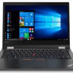 セール情報 - ThinkPadシリーズ、週末セールで割引率が拡大しています!限定クーポンは「マウス」5種類が半額!