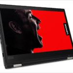 週末ならThinkPadをお好みでカスタマイズしても10万円以下でいけます!今週の限定クーポンはThinkPad用ACアダプターが52%オフ!Lenovo週末セール情報