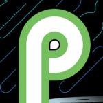 """Android 9.0″P""""の最初の開発版が登場 - 正式版は今夏リリース予定(かのあゆ)"""