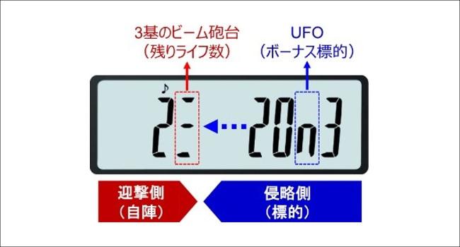カシオ ゲーム電卓 SL-880