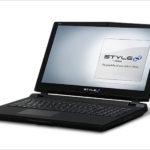 iiyama STYLE-15FR100-i5-TNS - 15.6インチ、デスクトップ用のCore i5を搭載する高性能ノートPC